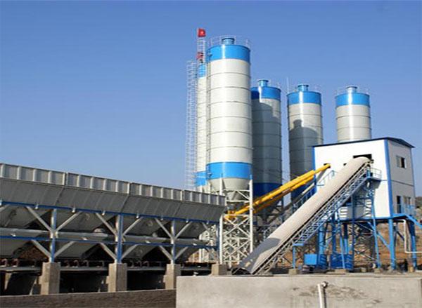sabit-beton-santereli